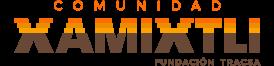 Comunidad Xamixtli